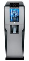 Аппараты питьевой воды