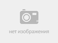 Водонагреватель Haier ES100V-F1(R) 100л.