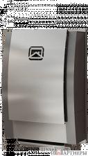 Электрокаменка настенная SteamFit 3 (8-12м.куб.)